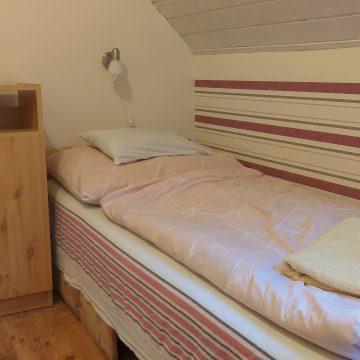 4. Family room